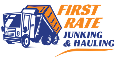 First-Rate Movers™, LLC * Lewes, DE * (302) 703-9981